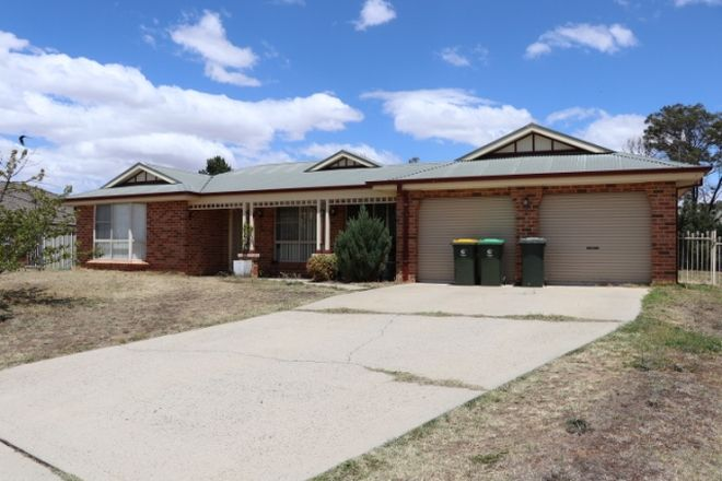 Picture of 30 Richardson Street, WINDRADYNE NSW 2795
