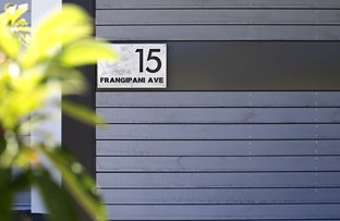 Picture of 15 Frangipani Avenue, Ulladulla NSW 2539
