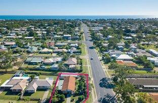 1 Princess Park Court, Torquay QLD 4655