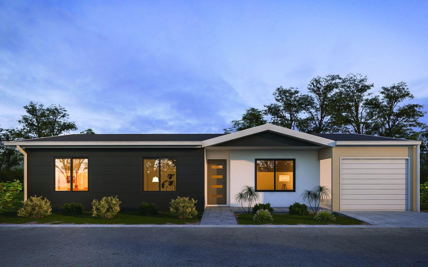 124/905 Manly Road, Tingalpa QLD 4173, Image 0