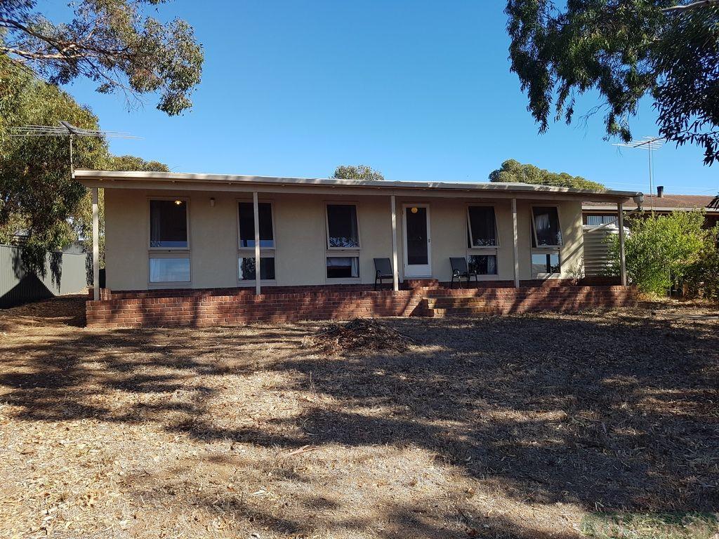 34 Maxwell Terrace, Emu Bay SA 5223, Image 0