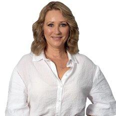 Julie Grigg, Principal