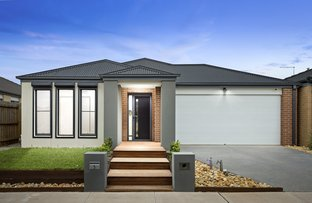 Picture of 5 Leon Drive, Melton South VIC 3338