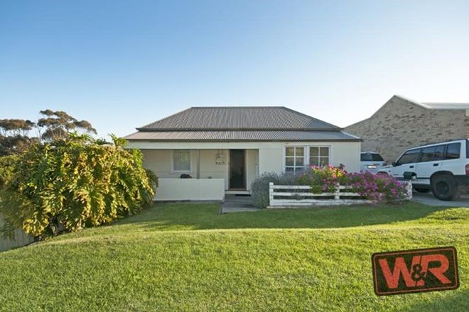 Picture of 31 Festing Street, ALBANY WA 6330