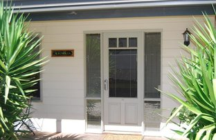 Picture of 3/31 Nash Street, Jamieson VIC 3723