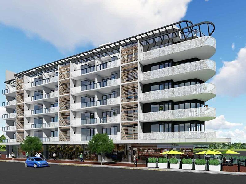 73-75 North East Road, Collinswood SA 5081, Image 1
