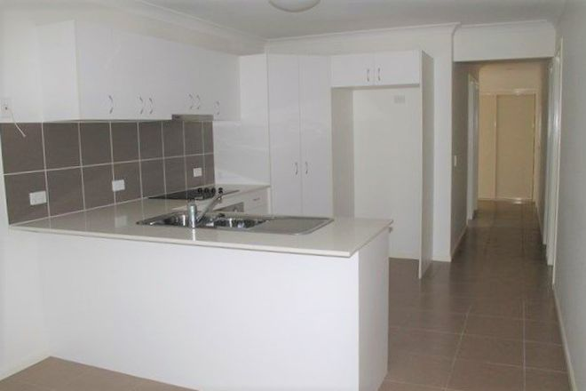 Picture of 2/29 Hangan Street, BUCASIA QLD 4750