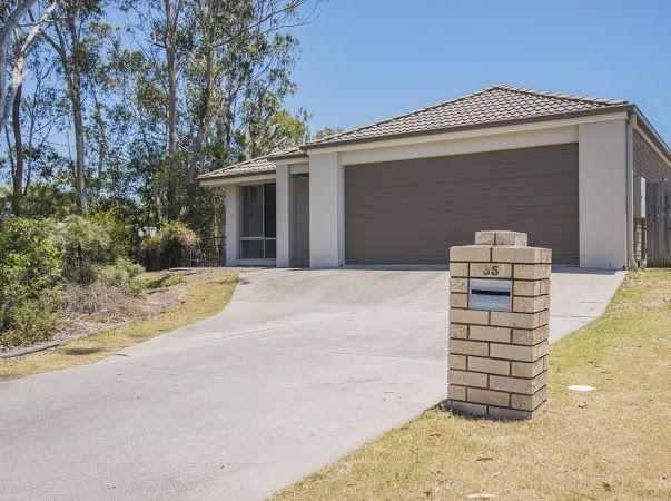 35 Stradbroke St, Redland Bay QLD 4165, Image 0