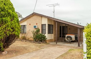Picture of 55 Lindsay Street, Cessnock NSW 2325