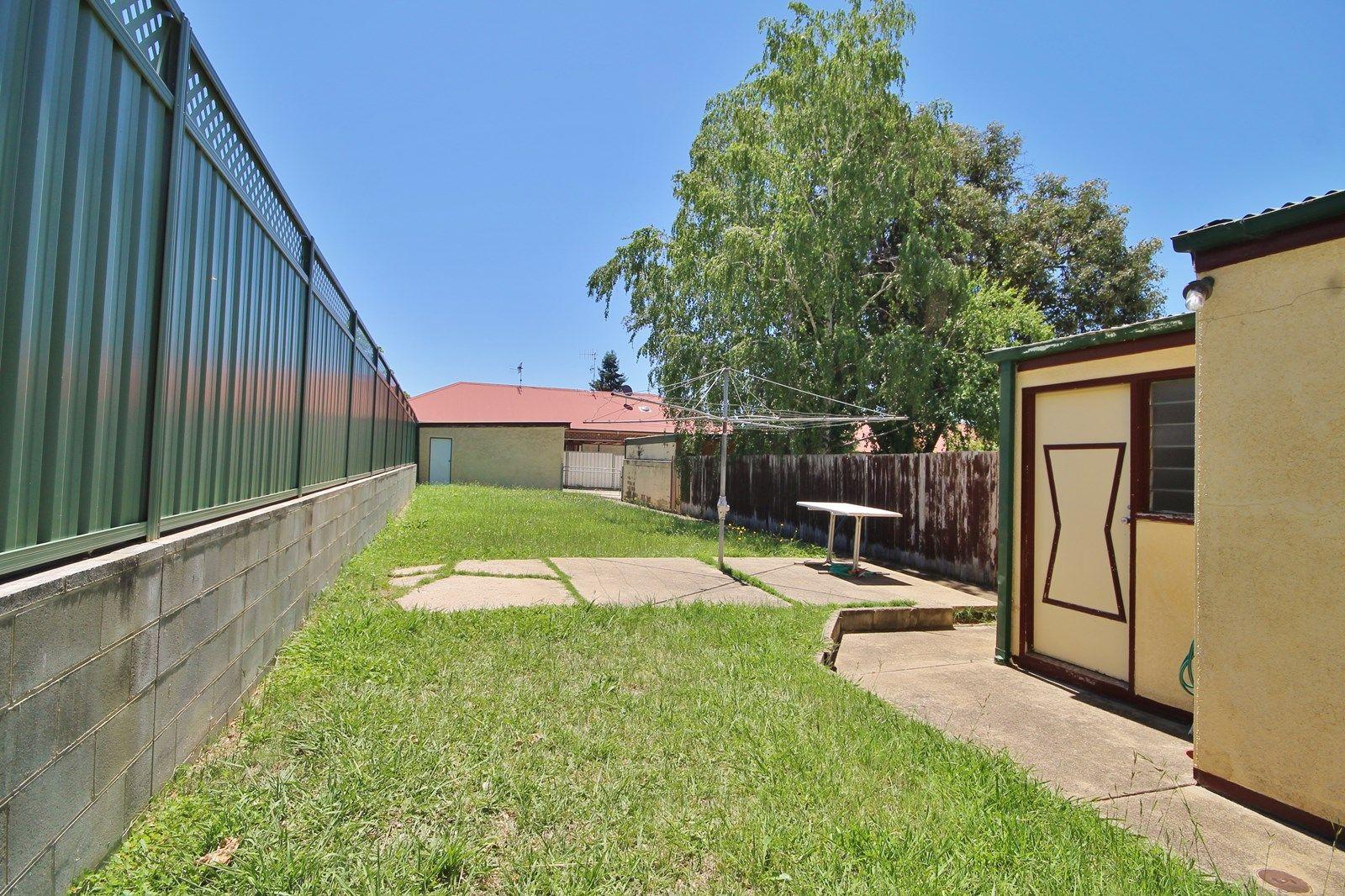 219 Bentinck Street, Bathurst NSW 2795, Image 1