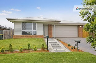 Picture of 20 Furlong Drive, Currans Hill NSW 2567