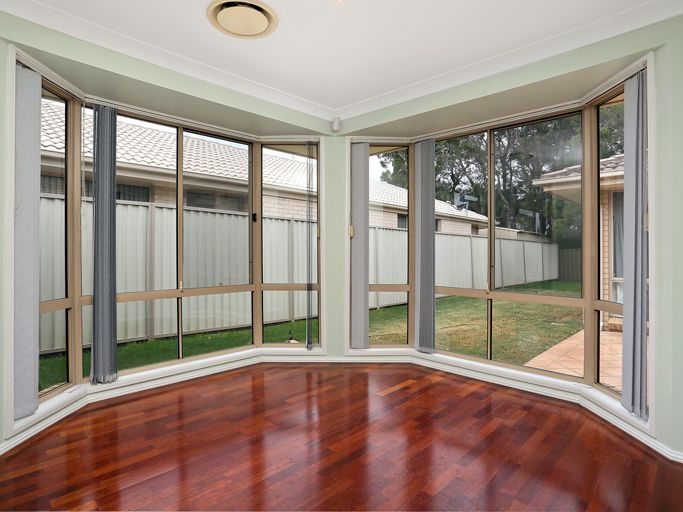 10 Fuller Place, St Clair NSW 2759, Image 2