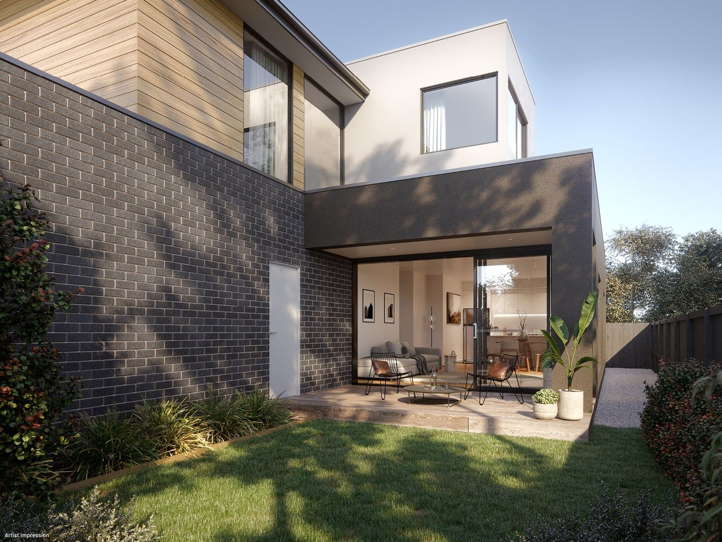 20-23 Airdrie Court, Templestowe Lower VIC 3107, Image 0