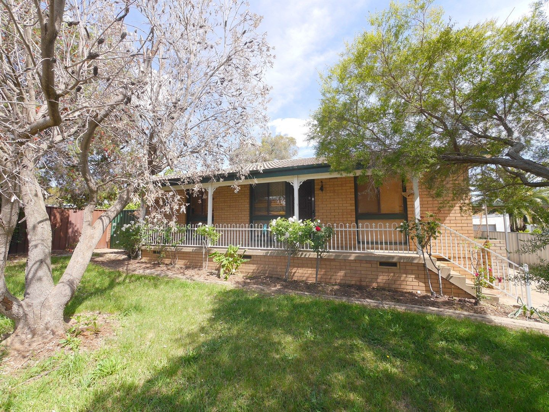5 Wollowra Street, Cowra NSW 2794, Image 0