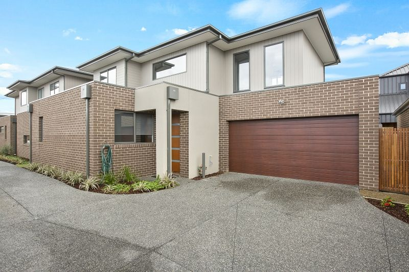 2/3 Beatty Parade, Mornington VIC 3931, Image 0