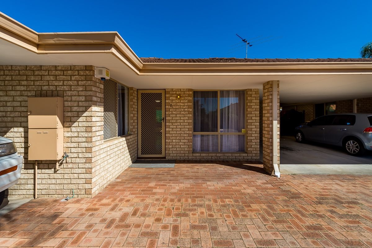 2/25 Aerial Place, Morley WA 6062, Image 2