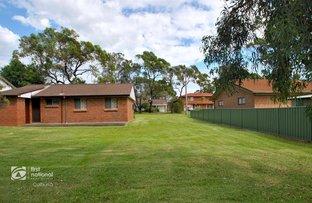 Picture of 95 Greenbank Grove, Culburra Beach NSW 2540