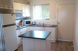 Picture of 3/224 WEST COAST HIGHWAY, Scarborough WA 6019