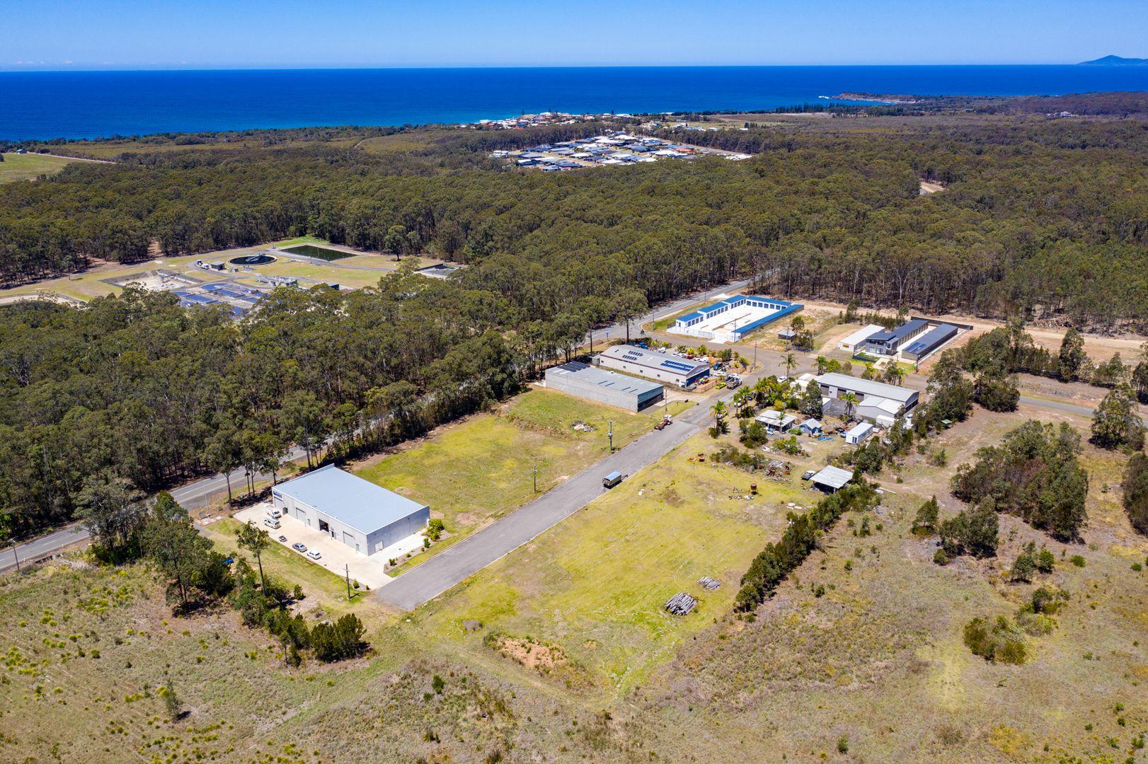 3, Lot Berry Close Wallabi, Wallabi Point NSW 2430, Image 2