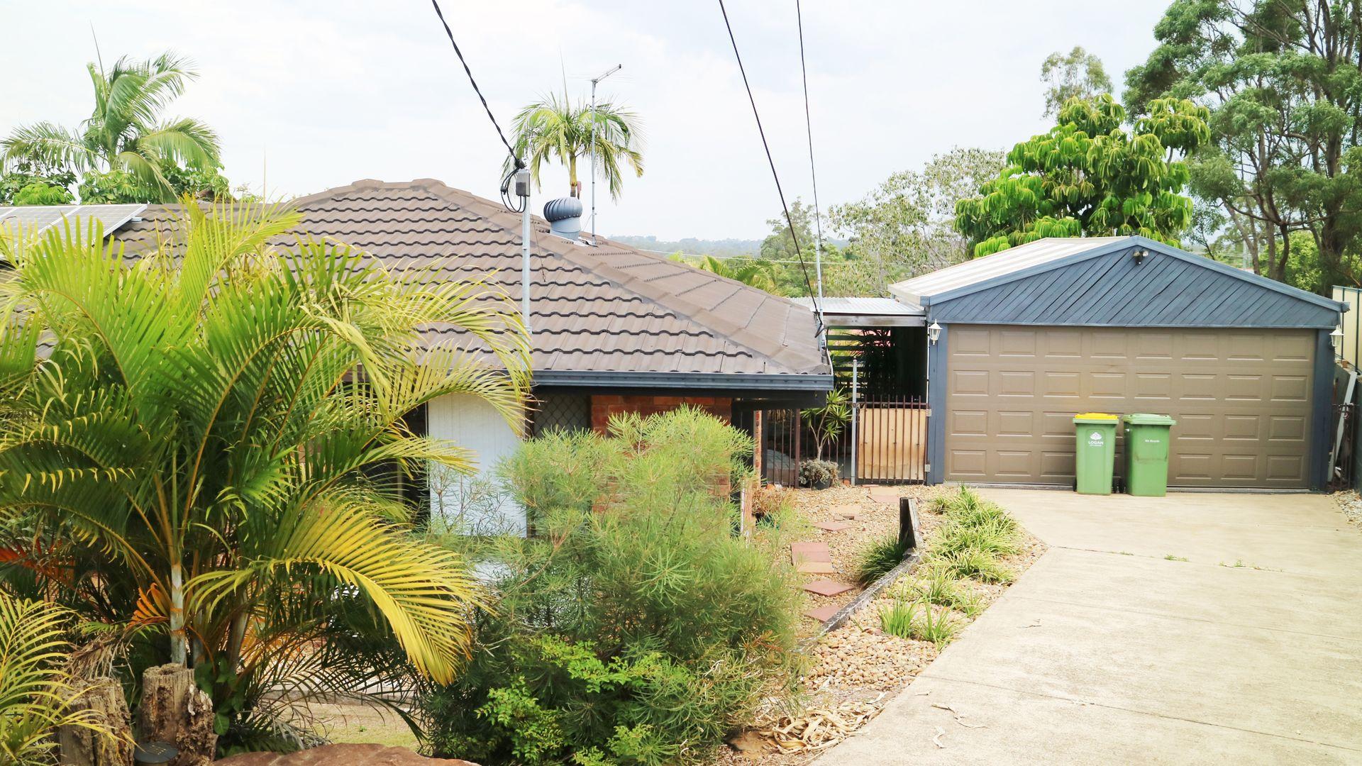 5 Algol Street, Regents Park QLD 4118, Image 11