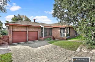 Picture of 8 Selkirk Street, St Andrews NSW 2566