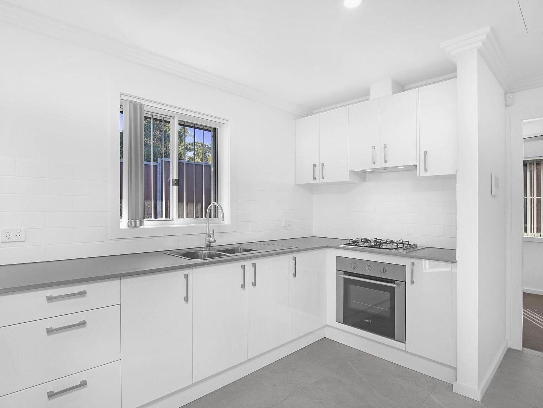 76B Heckenberg Avenue, Heckenberg NSW 2168, Image 1