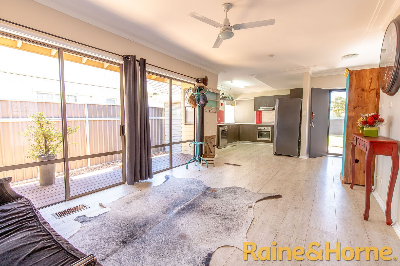 99 Palmer Street, Dubbo NSW 2830, Image 2