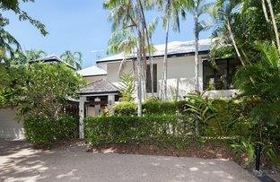 Villa 9 @ Thorntons St Crispins Avenue, Port Douglas QLD 4877
