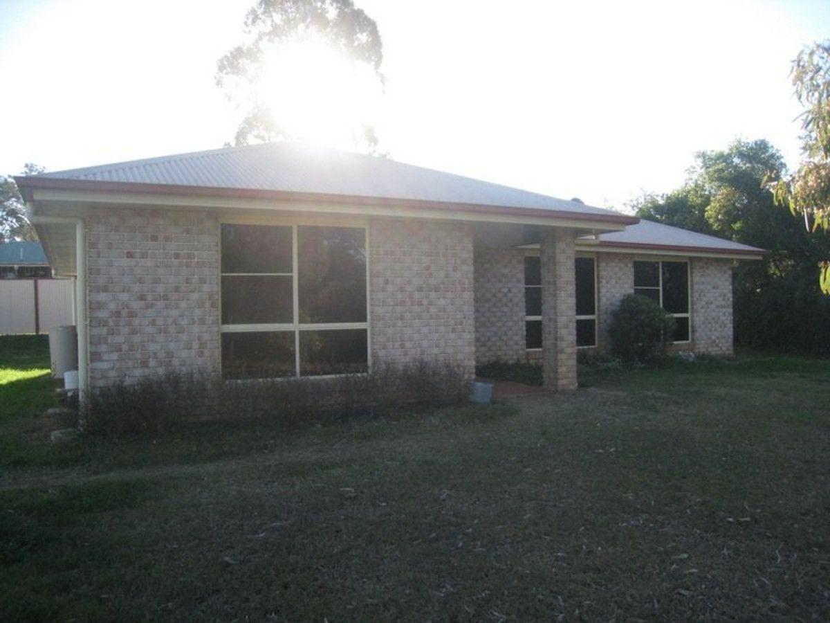 15 Skyview Street, Meringandan West QLD 4352, Image 0
