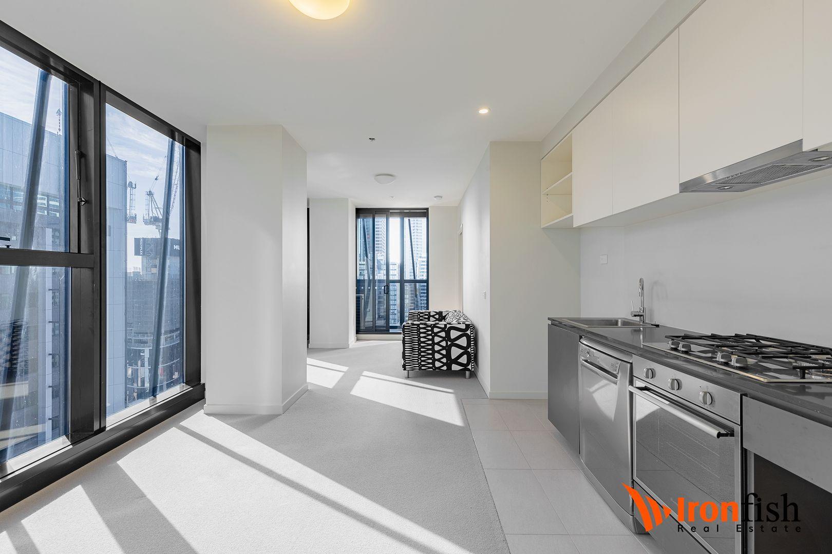2607/568 Collins Street, Melbourne VIC 3000, Image 1