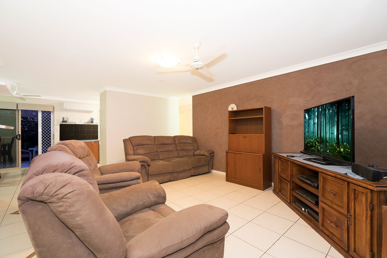 25/114-116 Del Rosso Road, Caboolture QLD 4510, Image 1