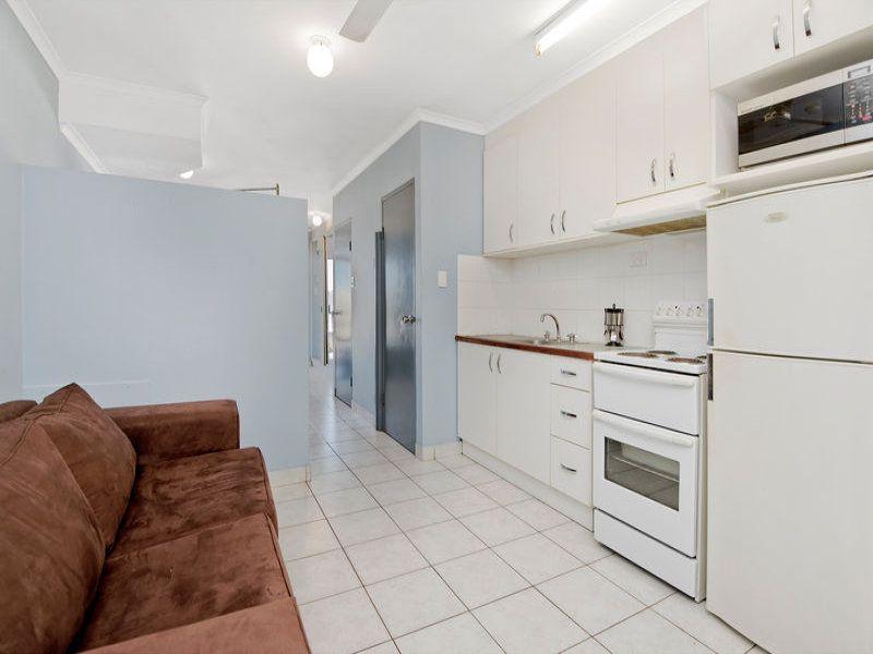 130/21 Cavenagh Street, Darwin City NT 0800, Image 2