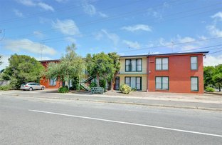 Picture of 25 Inkerman Street, Newington VIC 3350