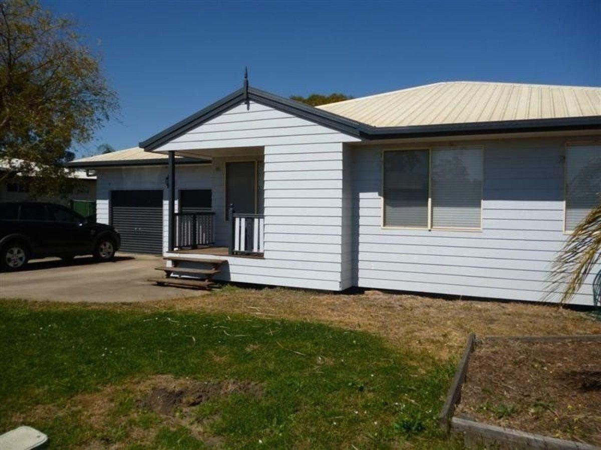 18 Burke Street, Dalby QLD 4405, Image 0