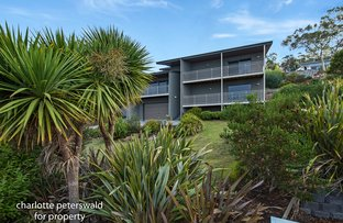 Picture of 48 Woodcutters Road, Tolmans Hill TAS 7007