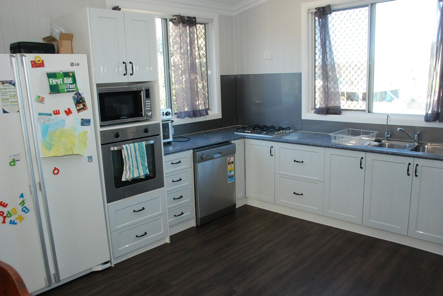 16 Archibald Street, Stanthorpe QLD 4380, Image 2