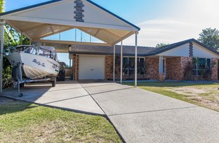 Picture of 7 Clementine Place, Bli Bli QLD 4560