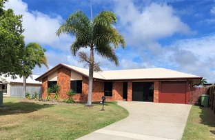 Picture of 33 Wheeler Drive, Glenella QLD 4740