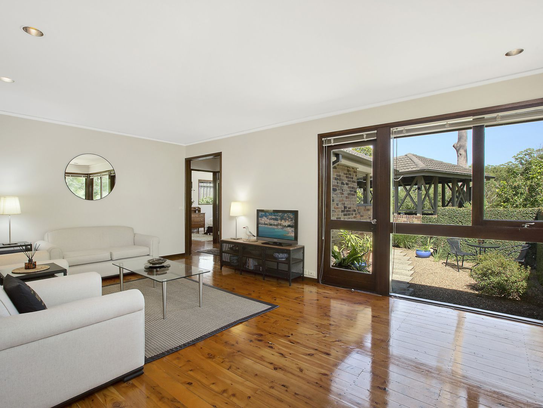 92A Malton Road, Beecroft NSW 2119, Image 0