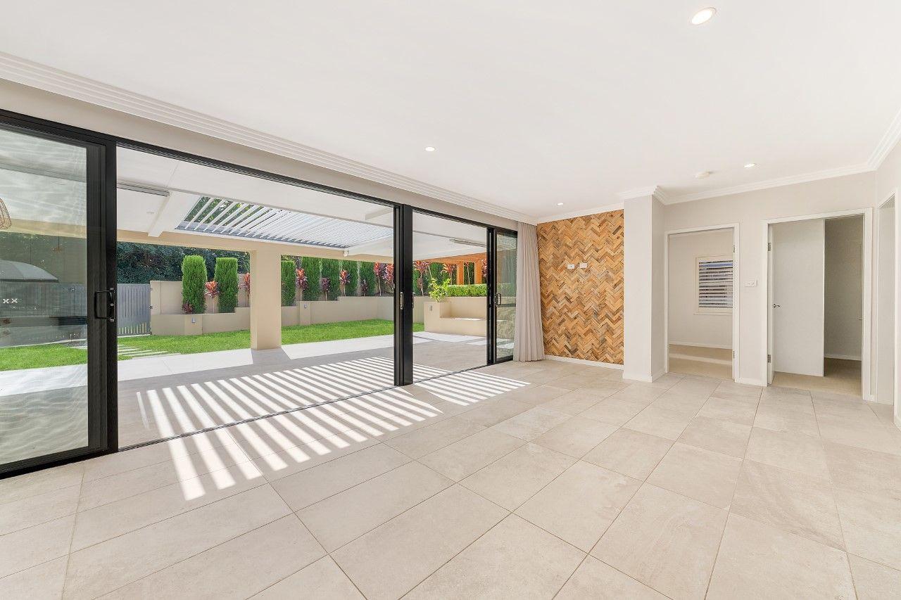 133 Coonanbarra  Road, Wahroonga NSW 2076, Image 1