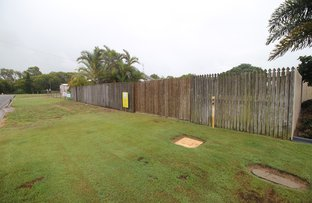 Picture of 20 Banksia Street, Forrest Beach QLD 4850