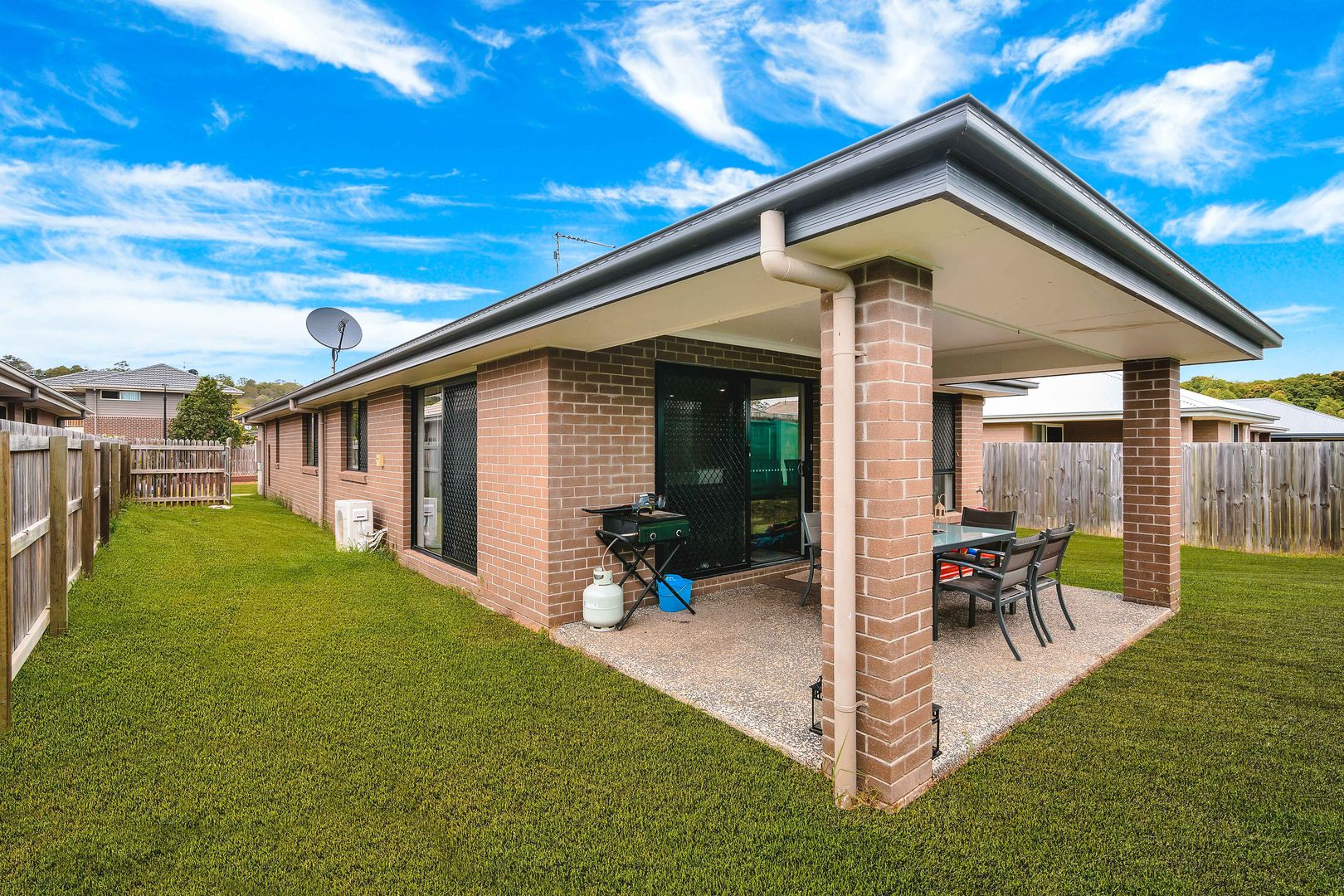 58 Deepak Drive, Willow Vale QLD 4209, Image 2