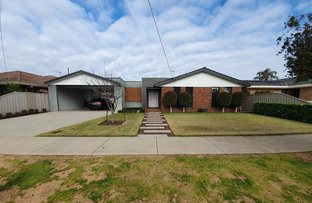 Picture of 42 Guthrie Street, Shepparton VIC 3630