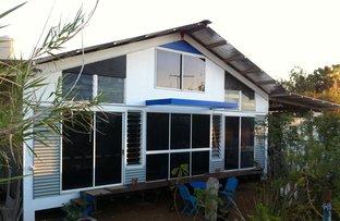 Picture of 72 BROLGA, Quilpie QLD 4480