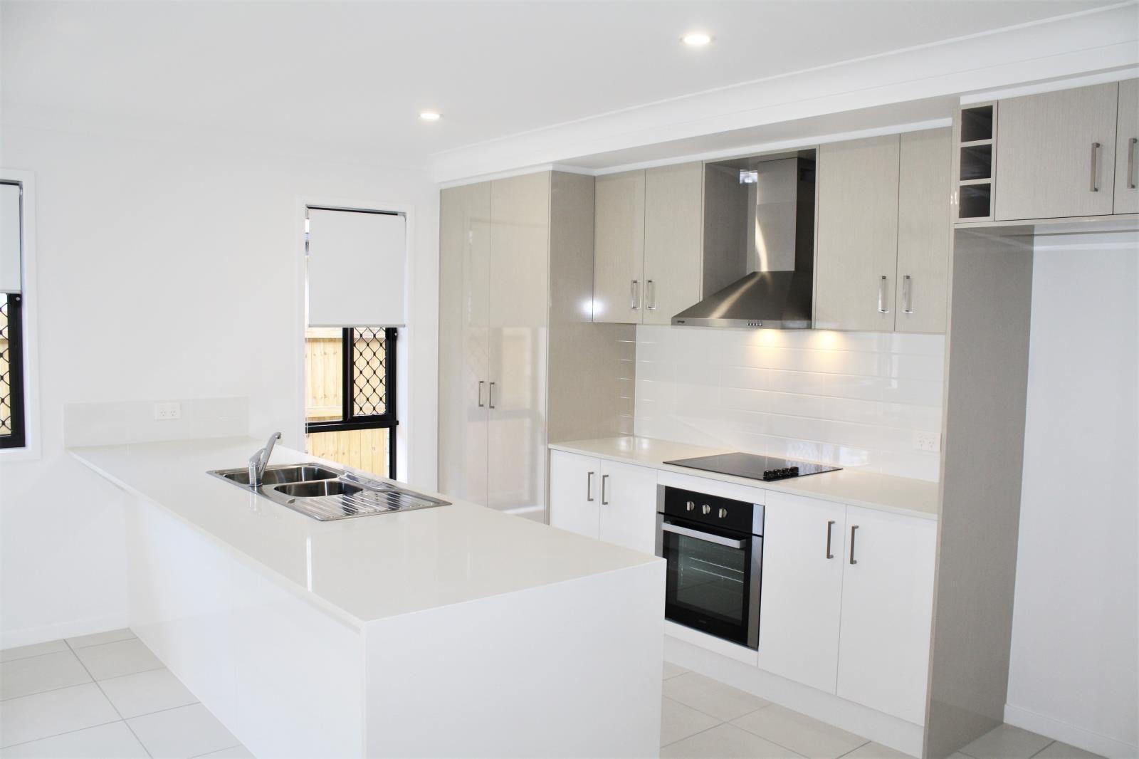 20 Jackson Place, Greenbank QLD 4124, Image 1