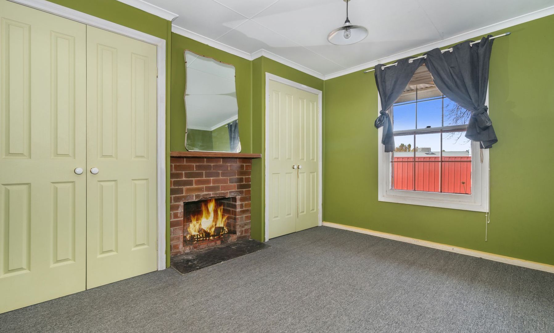 1 Burn Street, Golden Square VIC 3555, Image 1