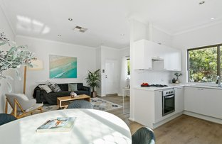 Picture of 55A Second Avenue, Claremont WA 6010