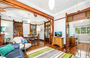 Picture of 205 Dawson Street, Girards Hill NSW 2480