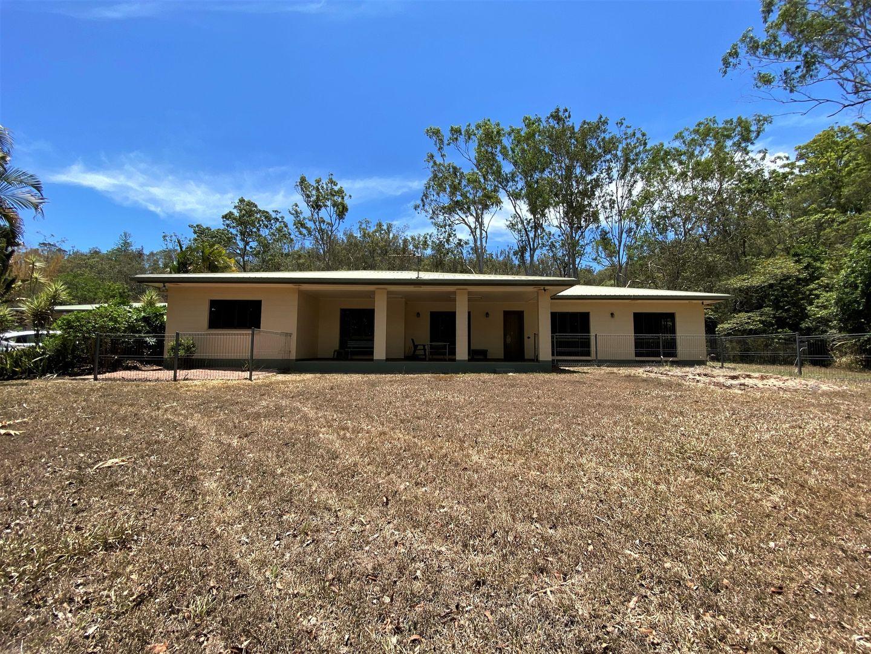 35-37 Page Road, Atherton QLD 4883, Image 0