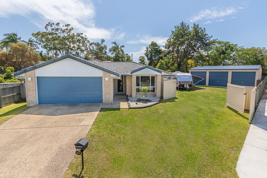 29 Beatrice Place, Burpengary QLD 4505, Image 0